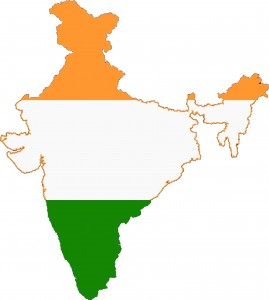 india-map (1)